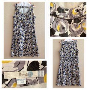 Boden dress - NWOT - Size 12